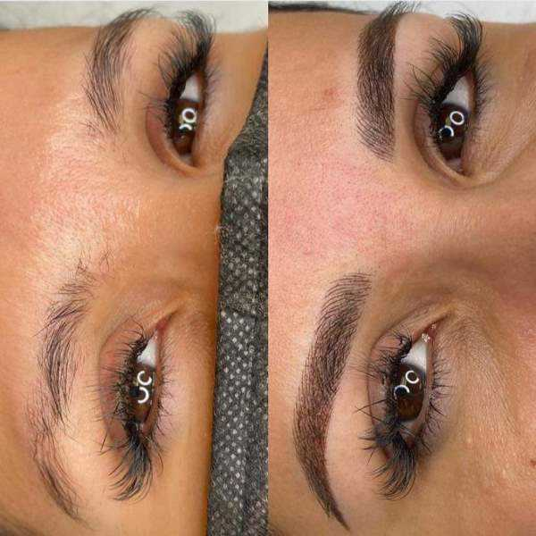 How Much Does It Cost To Learn Microblading In California?