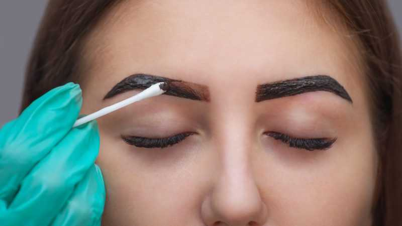 Microblading Course and Certification Cost In Fresno